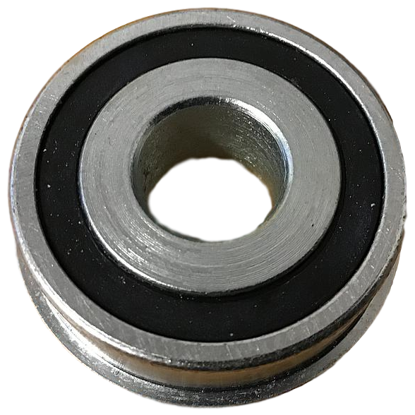 BEARING 1.375 IN X .5 IN X .5 IN(with shoulder)